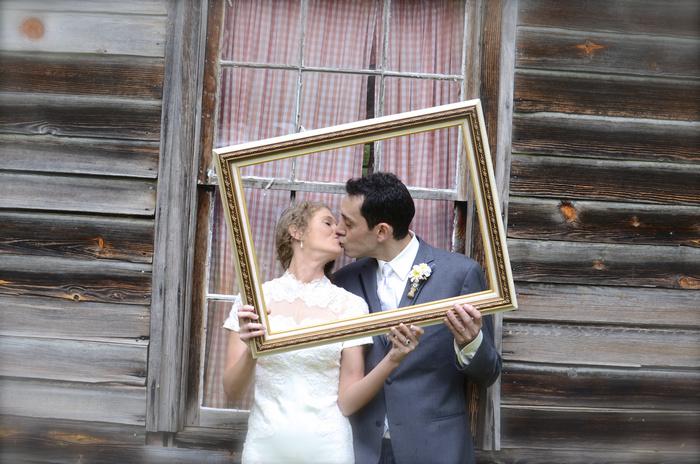 wedding-photography-by-keilani-heavey-5a