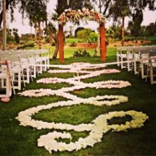 California wedding venues wedding locations in temecula more intimate wedding venues near temecula california junglespirit Image collections