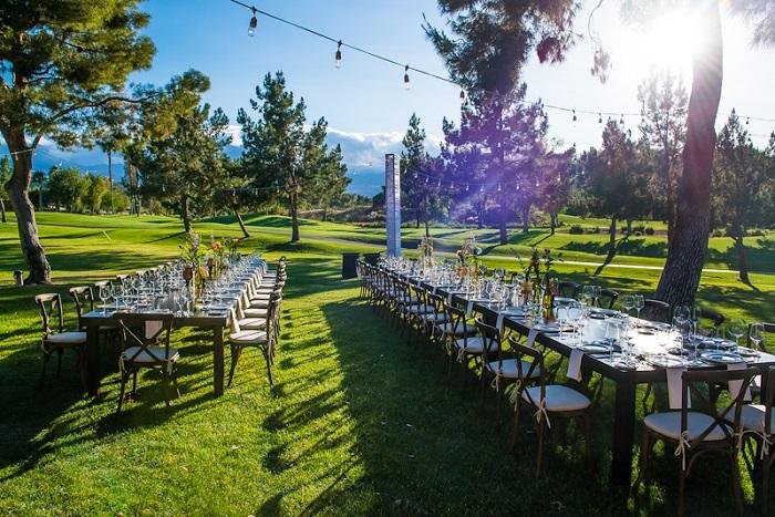 weddings-at-hyatt-regency-indian-wells-ca