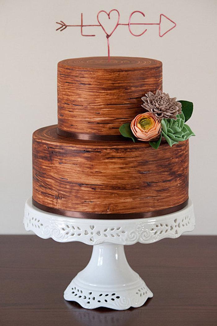 wire-cake-topper