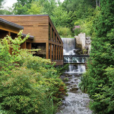 Ancaster-Mill-Waterfall-Thumb
