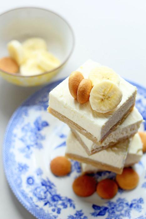 Banana-Pudding-Cheesecake-Blondies