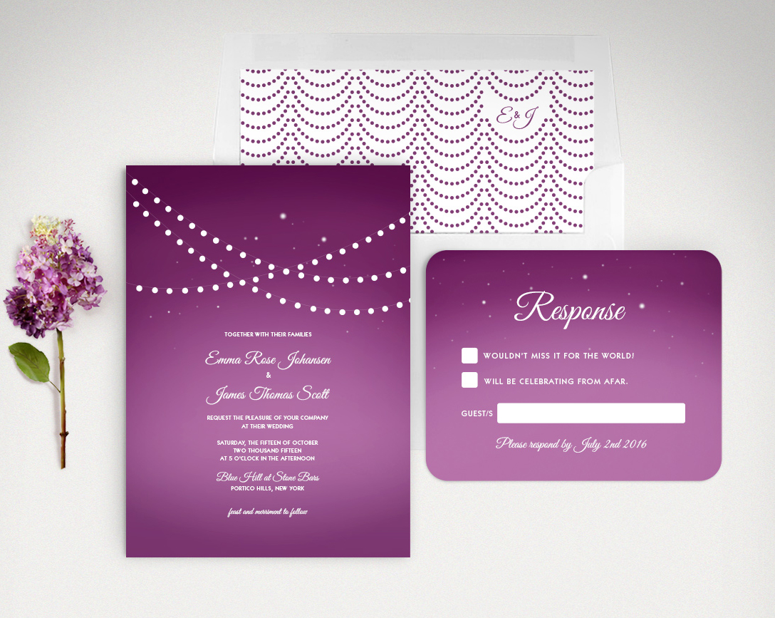 Invitation_RSVP_Envelope