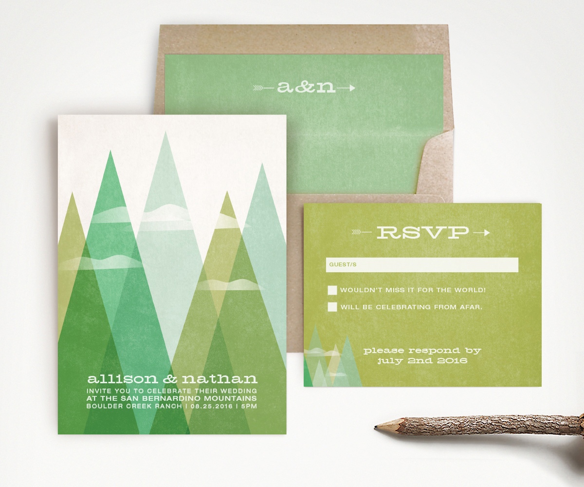 Invitation_RSVP_Envelope_Green