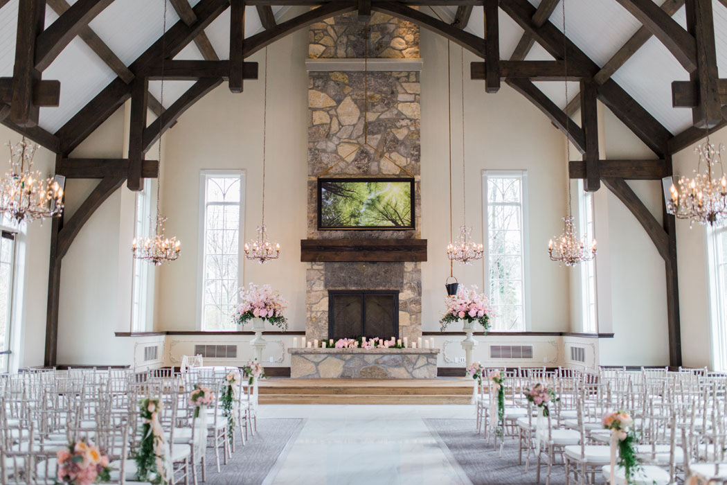 Millers Chapel- Ancaster Mill-32