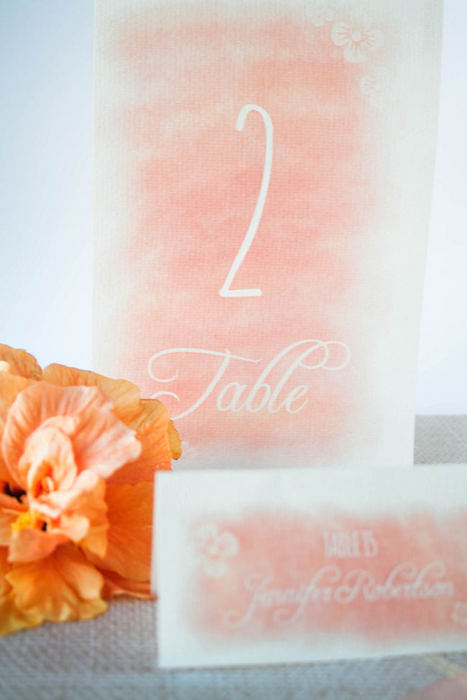 Watercolour-Wedding-Table-Number-Printable