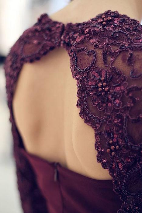 beaded-open-back-dress