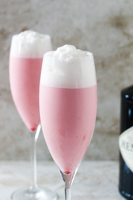 10 Delicious Recipes for your Bridal Shower