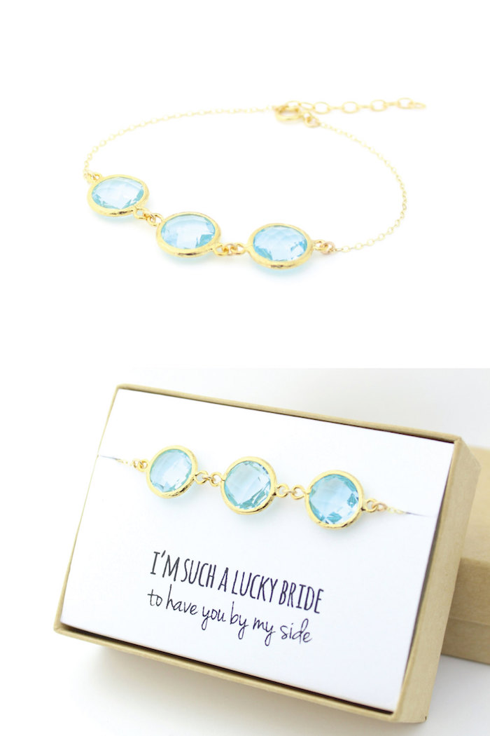 blue-bridesmaid-bracelet