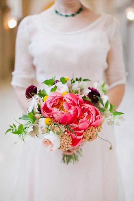 blush-peony-bouquet