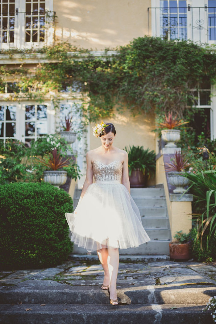 blush-tulle-dress