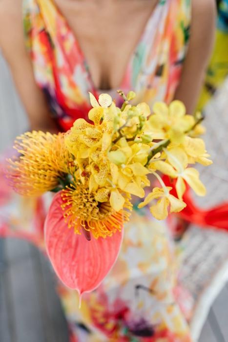 bold-bouquet