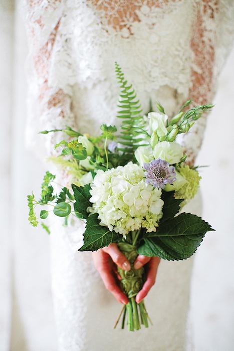 botanical-bouquet