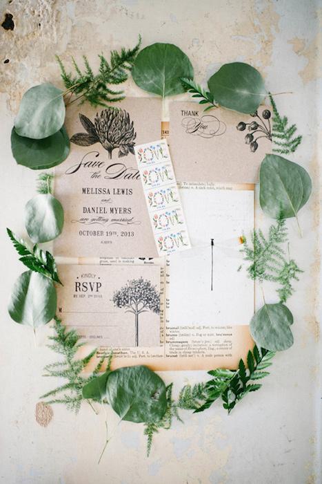 botanical-invitation-suite