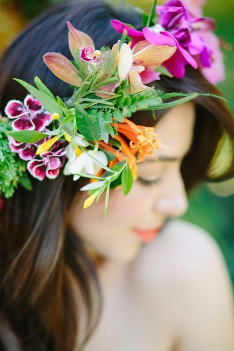 bright-floral-crown