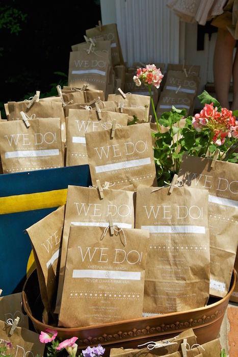 brown-bag-program