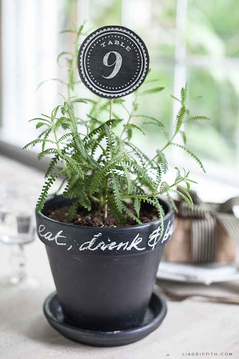 chalkboard-table-numbers