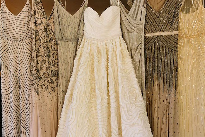dresses-on-hangers