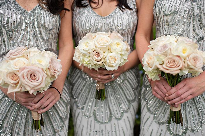 embellished-bridesmaid-dress