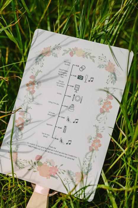 floral-fan-program