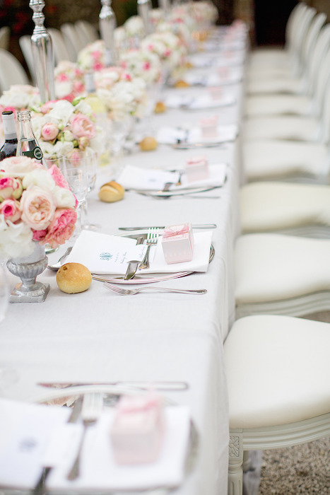 french-chateau-tablescape