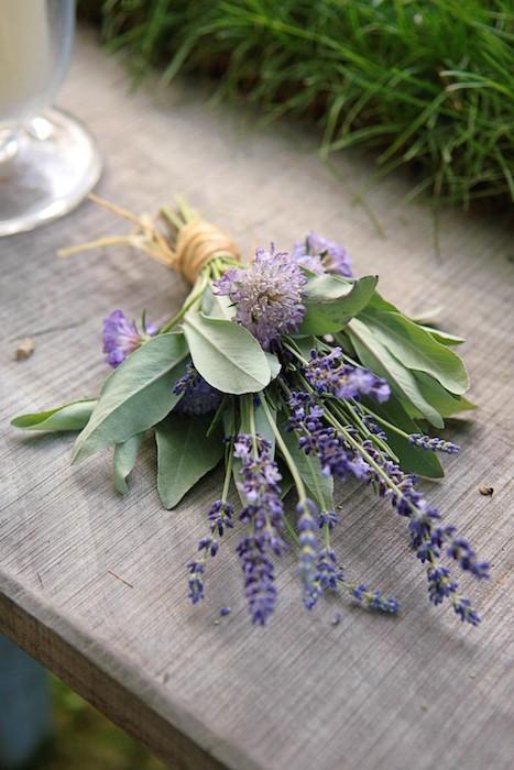 herb-decor
