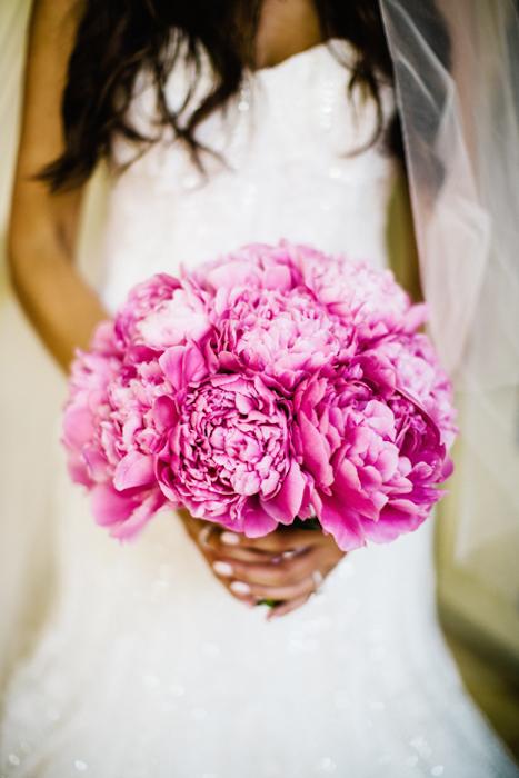 hot-pink-bouquet