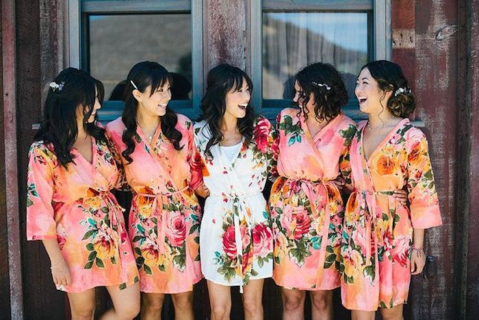 kimono-crossover-robe