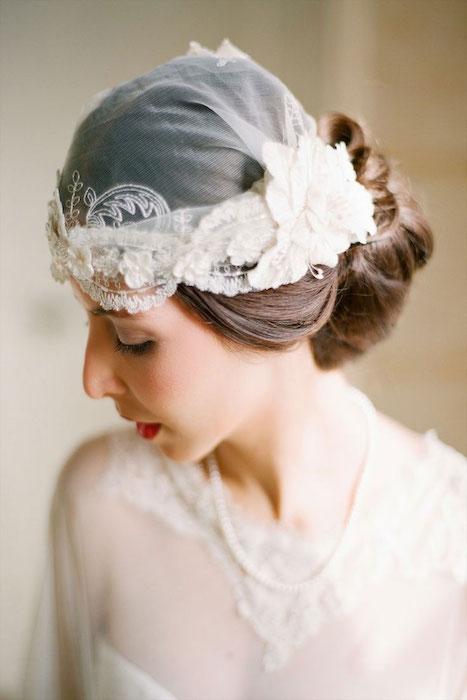 lace-bridal-cap
