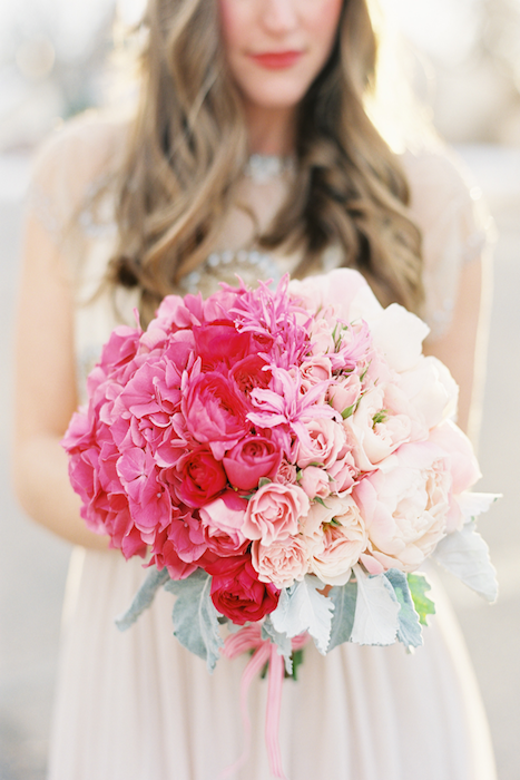 ombre-wedding-bouquet