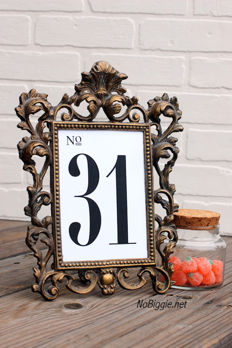 oversized-table-numbers