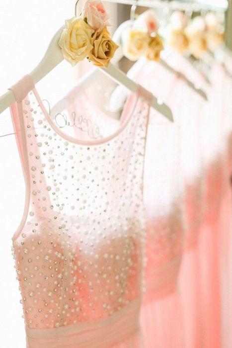 pink-beaded-dress