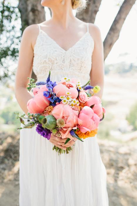 pink-peony-bouquet