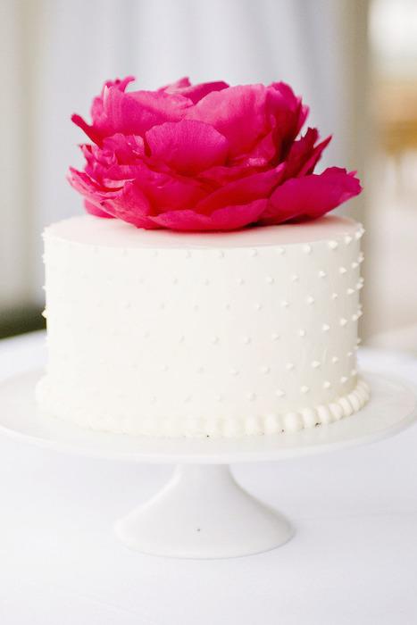 pink-peony-cake
