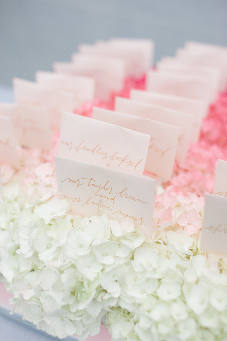 place-card-floral-decor