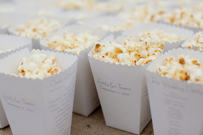 popcorn-wedding-programs