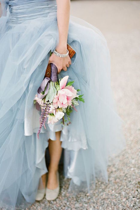 tulle-blue-dress