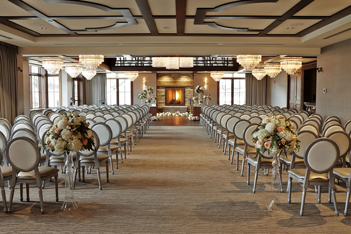 whistle-bear-golf-club-wedding-ceremony