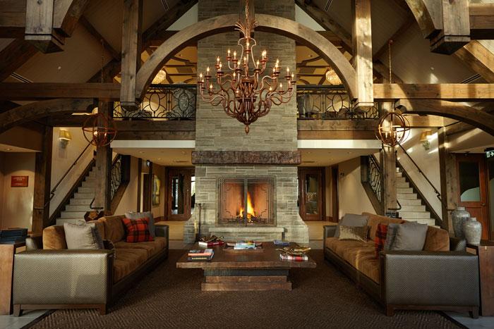 whistle-bear-golf-club-weddings-fireplace