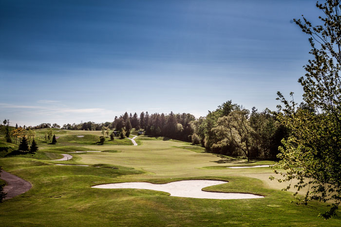 whistle-bear-golf-club-weddings-golf-course