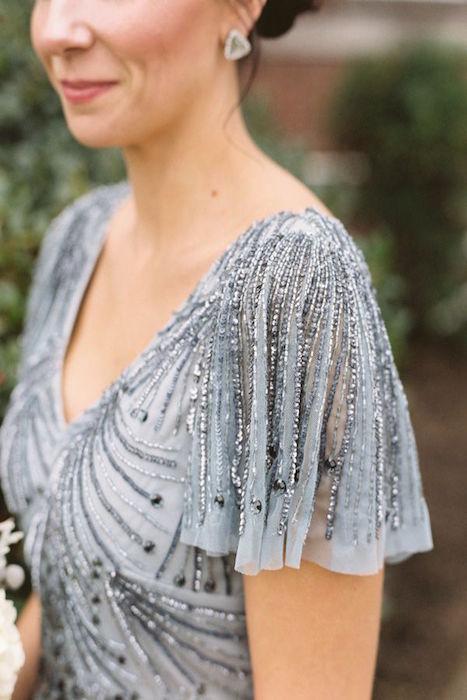 winter-blue-beaded-bridesmaid