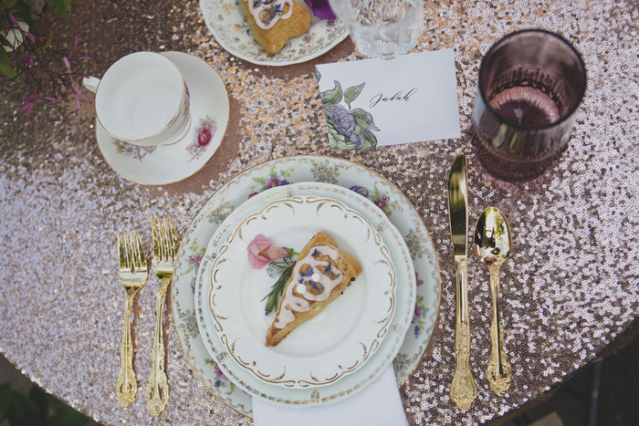 Garden-Tea-Party-Styled-Shoot-Terra-Lange-Photography-17