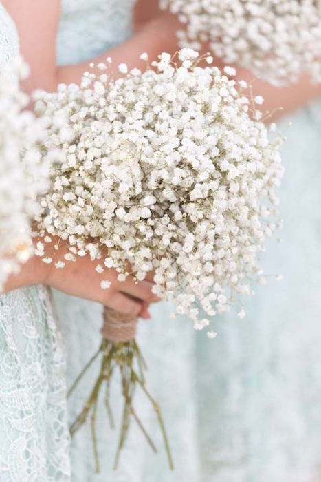 baby's-breath-bouquet
