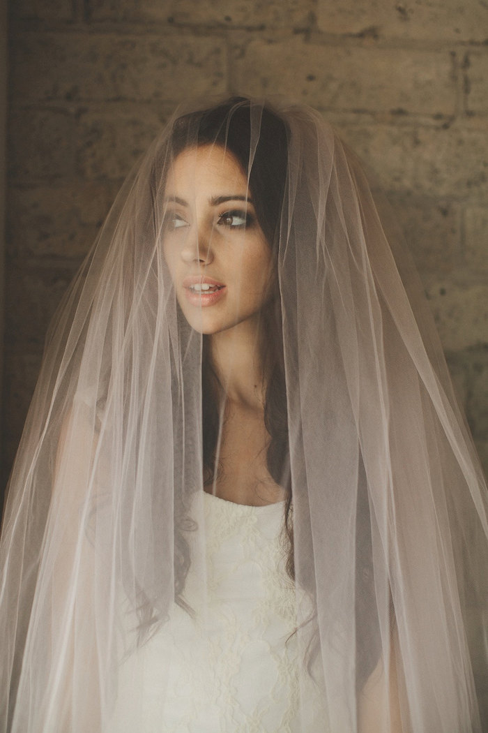 http://www.intimateweddings.com/wp-content/uploads/2015/05/blush-pink-veil.jpg