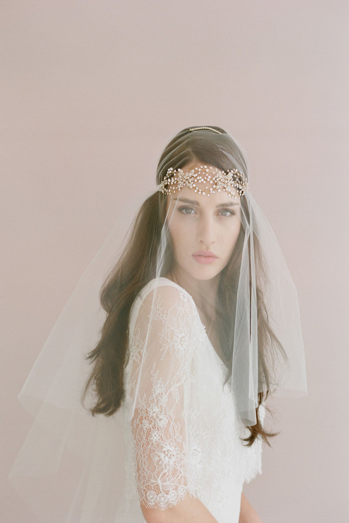 bridal-crystal-headband