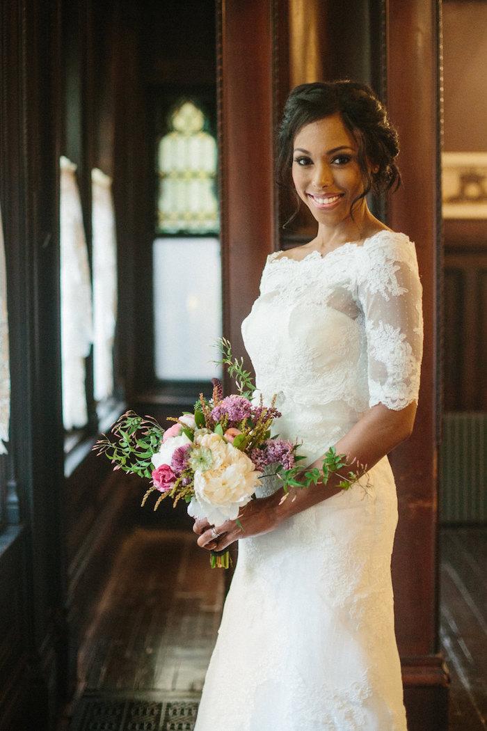 bridal-jacket