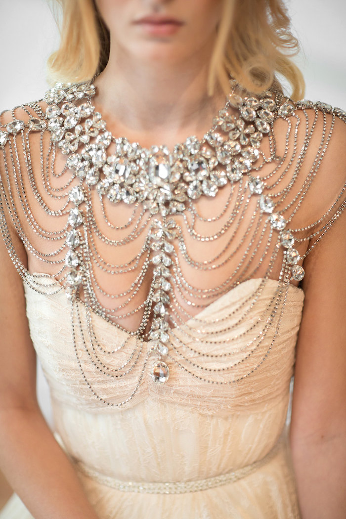 bridal-shoulder-necklace
