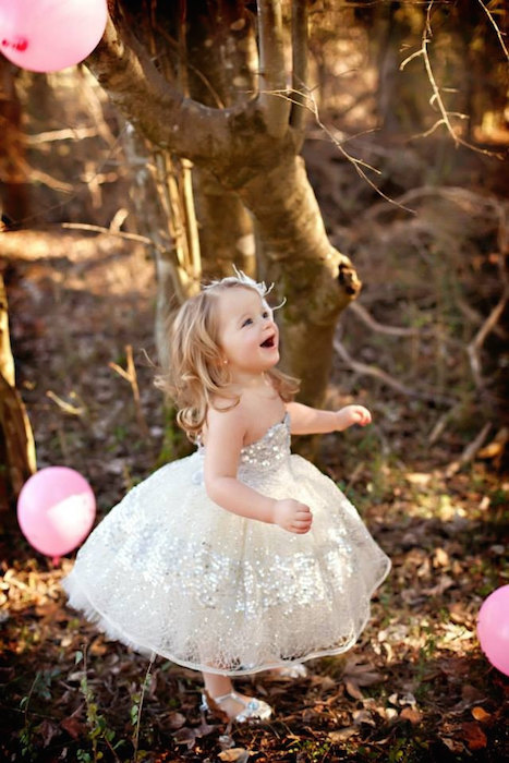 constellation-flower-girl-dress
