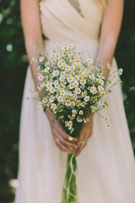 daisy-bouquet