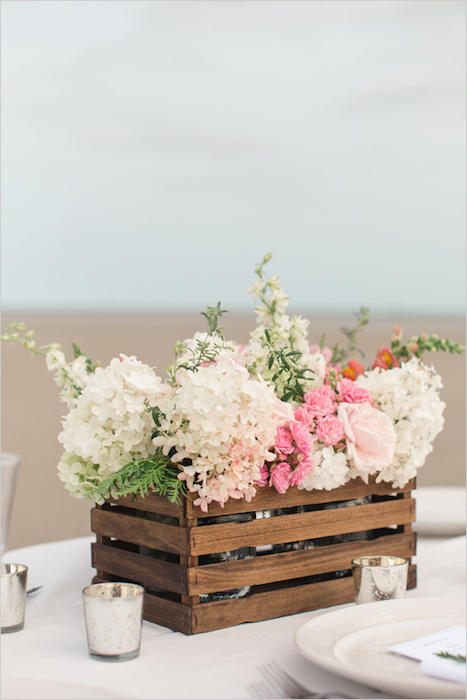 diy-flower-box